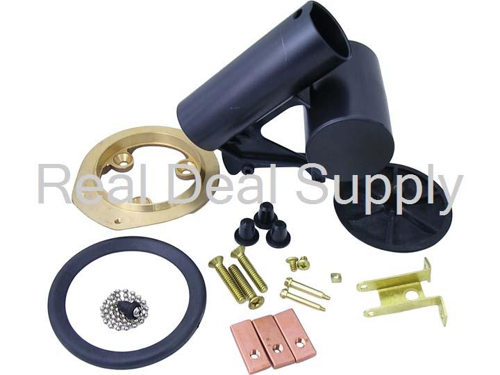 Sisco Faucet Parts Woodford Faucet Store Repair Parts